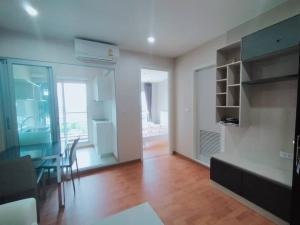 For RentCondoBang kae, Phetkasem : H1R041063: Condo for rent, The President Phetkasem - Bang Khae 🛋