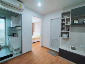 For RentCondoBang kae, Phetkasem : H1R031063: Condo for rent, The President Phetkasem-Bangkae.