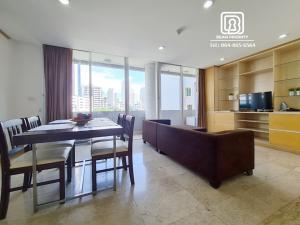 For RentCondoSukhumvit, Asoke, Thonglor : (603)Twin peaks residence: Minimum rental 1 month / warranty 1 month / free internet / free cleaning