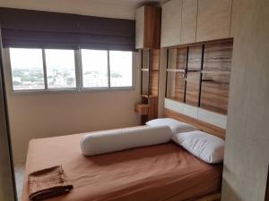 For RentCondoNawamin, Ramindra : Condo for rent, Ramintra Km 8, Condo Lumpini Ramintra Km 8 for rent Refurbished room