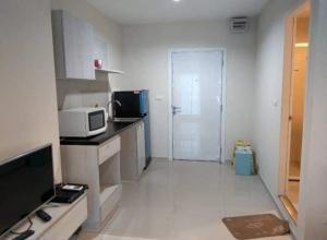 For RentCondoSamrong, Samut Prakan : APE021163: Condo for rent, Aspire Erawan.