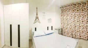 เช่าคอนโดแจ้งวัฒนะ เมืองทอง : คอนโดให้เช่า แอสไพร์ งามวงศ์วาน  ซอย งามวงศ์วาน 43 แยก 1  ทุ่งสองห้อง  หลักสี่ 1 ห้องนอน พร้อมอยู่ ราคาถูก