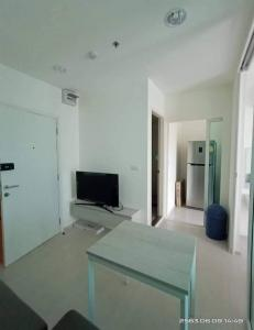 For RentCondoSamrong, Samut Prakan : APE020663: Condo for rent, Aspire Erawan.
