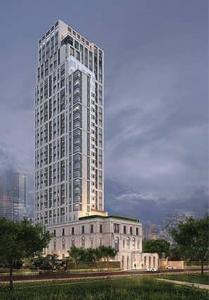 For RentCondoSukhumvit, Asoke, Thonglor : ⚡️GPR9251 ด่วนให้เช่า ⚡️The Diplomat Sukhumvit 39💰เช่าถูก 65,000 bath💥 Hot Price