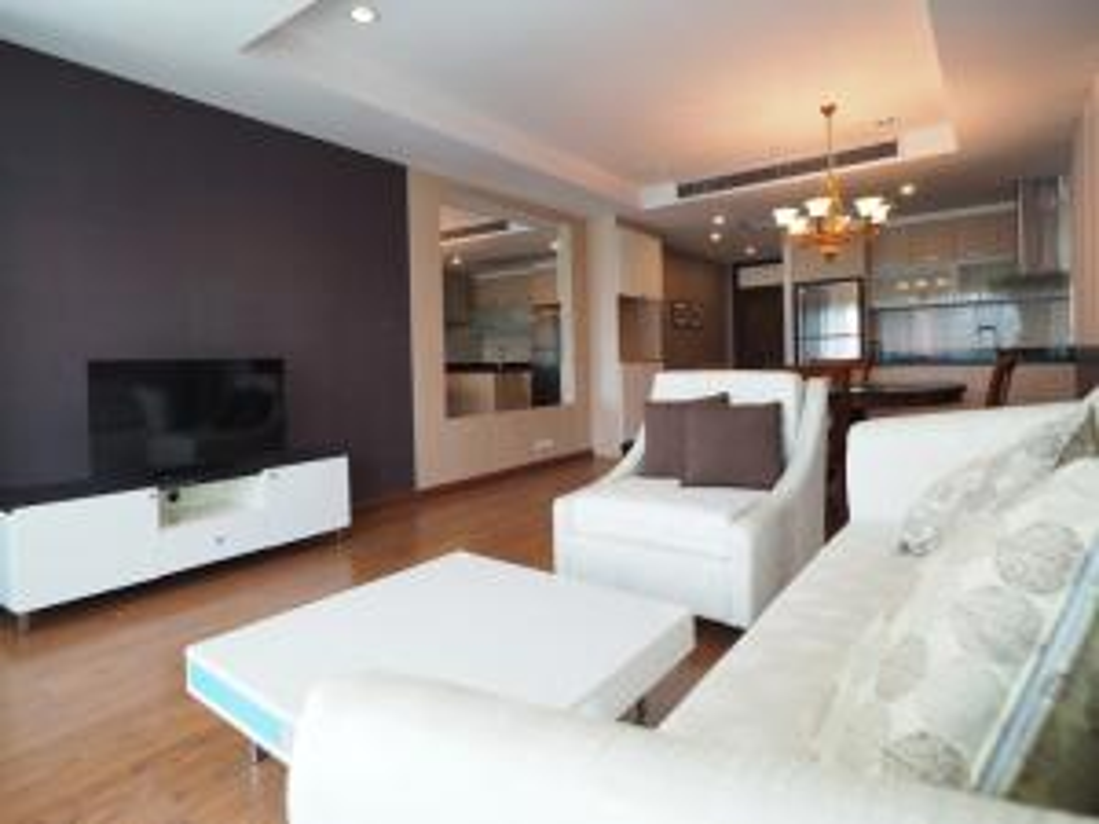 For RentCondoSathorn, Narathiwat : 1903-A (AT)😊 For RENT 2 bedroom for rent🚄Near BTS Saladaeng only 4 minutes🏢Sathorn Garden Sathorn Garden🔔Area:85.99sq.m.💲Rent:45,000.-baht📞:099-5919653✅LineID:@sureresidence