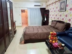 For RentCondoLadprao101, The Mall Bang Kapi : Condo for rent, Baan Bodin Ladprao 112, Town in Town through Ramkhamhaeng