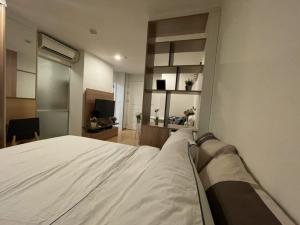 For RentCondoPattanakan, Srinakarin : ให้เช่าคอนโด ยูดีไลท์ พัฒนาการ ชั้นสูง อากาศถ่ายเท ห้องสวยพร้อมอยู่, ราคาพิเศษ #โควิด19
