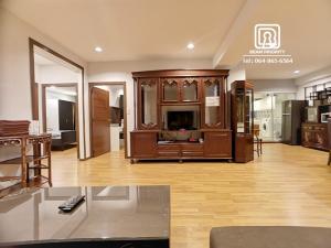 เช่าคอนโดพระราม 9 เพชรบุรีตัดใหม่ : (195)Siam condominium : เช่าขั้นต่ำ 1 เดือน/วางประกัน 1เดือน/ฟรีเน็ต/ฟรีทำความสะอาด
