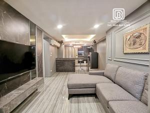 เช่าคอนโดพระราม 9 เพชรบุรีตัดใหม่ : Siam condominium : เช่าขั้นต่ำ 1 เดือน/วางประกัน 1เดือน/ฟรีเน็ต/ฟรีทำความสะอาด