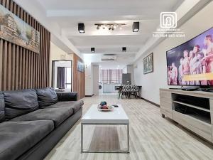 เช่าคอนโด : (192)Siam condominium : เช่าขั้นต่ำ 1 เดือน/วางประกัน 1เดือน/ฟรีเน็ต/ฟรีทำความสะอาด