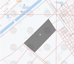 ขายที่ดินเอกชัย บางบอน : ขายที่ดิน ติดถนนเอกชัย-บางบอน 5 ไร่