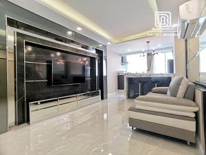 เช่าคอนโด : (205)Siam condominium : เช่าขั้นต่ำ 1 เดือน/วางประกัน 1เดือน/ฟรีเน็ต/ฟรีทำความสะอาด
