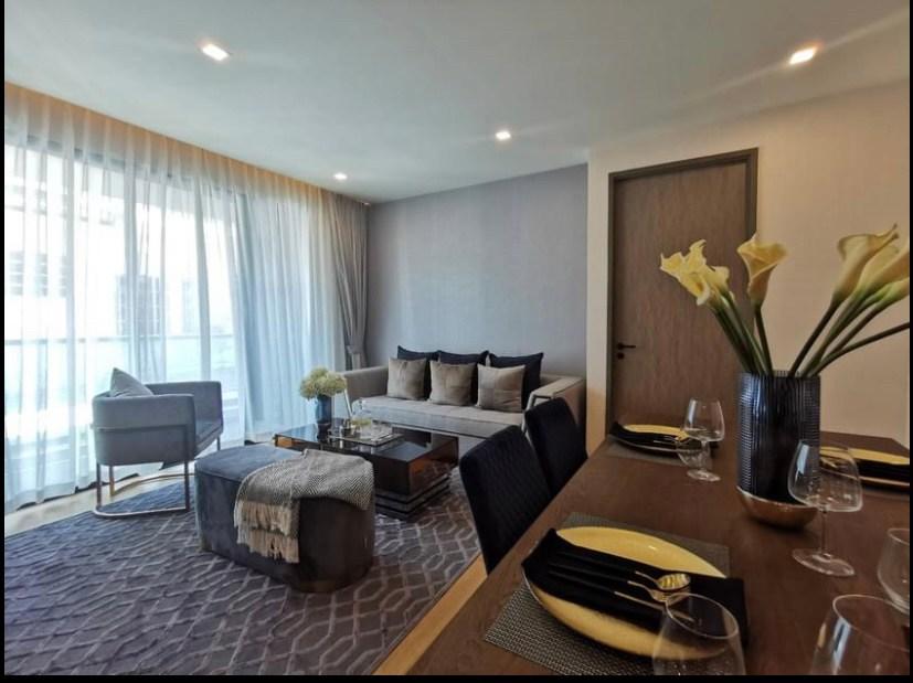 For RentCondoSukhumvit, Asoke, Thonglor : +++ Urgent rent +++ Mieler Sukhumvit 40 *** 3 bedrooms 110 sq m, ready to move in !!!