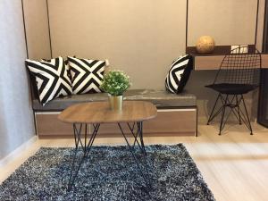 For RentCondoOnnut, Udomsuk : Rental 13,999, special price, beautiful decoration