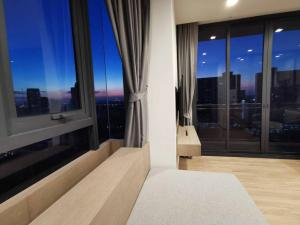 For RentCondoSapankwai,Jatujak : Condo for rent: The Line Phahon - Pradipat