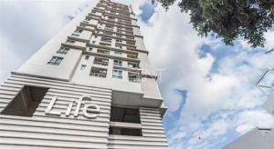 For RentCondoOnnut, Udomsuk : For Rent Life Sukhumvit 65 ( BTS Phakhanong )