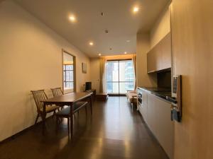 For RentCondoSukhumvit, Asoke, Thonglor : Condo next to BTS 2-Bedroom Condo The XXXIX.