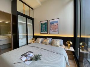 For RentCondoSukhumvit, Asoke, Thonglor : For rent Noble Around 33 (700m./9 minutes on foot from BTS Phrom Phong) ให้เช่า โนเบิล อราวน์ 33 (700 เมตร จาก BTS พร้อมพงษ์)
