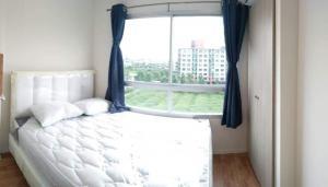 For RentCondoBang kae, Phetkasem : For rent, Lumpini Ratchapruek-Bang Waek, room 22 sq m, 6,000 per month
