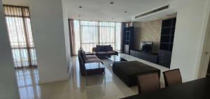 For RentCondoWitthayu,Ploenchit  ,Langsuan : Athenee Residence 223sqm 3bed 3bath 135,000 / mth Call / Line: Am 0656199198 Whatsapp / Wechat: 0849429988