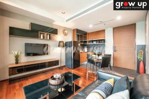For RentCondoSukhumvit, Asoke, Thonglor : ⚡️GPR9271 Urgent for rent ⚡️Ashton Morph 38 💰 cheap rental 55,000 bath Hot Price