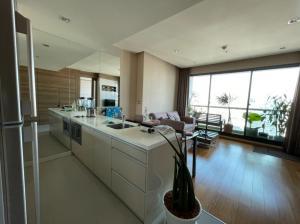 For RentCondoSathorn, Narathiwat : Condo room for rent, The Address Sathorn (Sathorn 12)