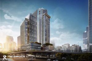 For RentCondoRama9, RCA, Petchaburi : FOR RENT 1 bedroom, extra large, great value, 0817873559 Tum