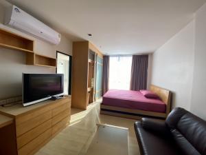 For RentCondoRama3 (Riverside),Satupadit : Condo For Rent The Star Estate @ Rama 3 (The Star Estate @ Rama 3)