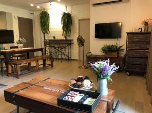 For RentCondoKorat KhaoYai Pak Chong : For rent (Monthly rent) The Valley Khoyai condo