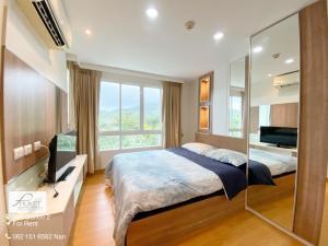 For RentCondoPhuket, Patong : Phuket Condo for Rent: Plus Condo 2 (PLUS2) Kathu