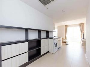 For SaleCondoSukhumvit, Asoke, Thonglor : HQ 2 bedroom100 sqm.22 MB.