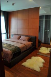 For RentCondoNana, North Nana,Sukhumvit13, Soi Nana : Condo for rent at Condo Prime11 Sukhumvit