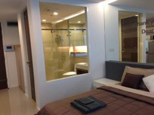 เช่าคอนโดนานา : เช่าคอนโด  15 Sukhumvit Residences Condo
