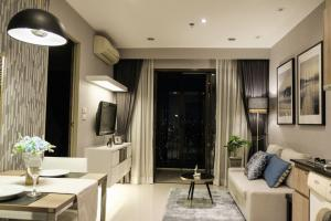 For RentCondoLadprao, Central Ladprao : +++ Condo for rent, Ideo ladprao 5, near BTS Ladprao intersection and MRT Phahon Yothin