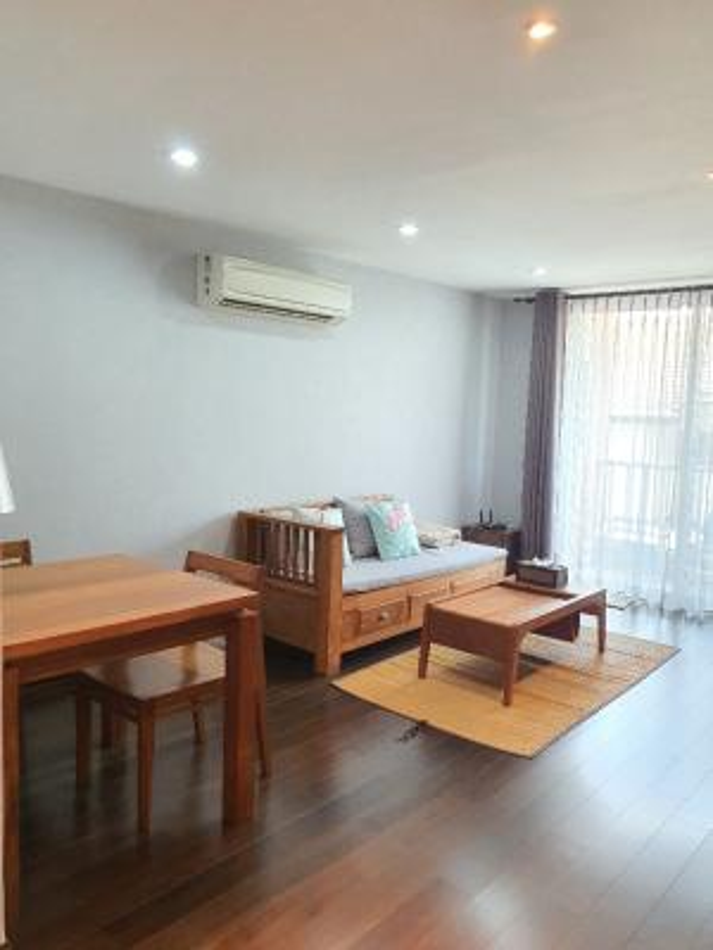 For RentCondoPattanakan, Srinakarin : Condo for rent near The Nine