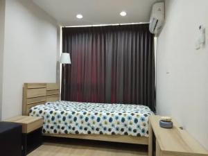 For SaleCondoLadprao 48, Chokchai 4, Ladprao 71 : SC612 Condo for sale Murraya Place Ladprao 27 near MRT Ladprao