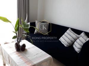 เช่าคอนโดพระราม 8 สามเสน ราชวัตร : ให้เช่า คอนโด ศุภาลัย ซิตี้ รีสอร์ท พระราม 8 (Supalai City Resort Rama 8) 1 ห้องนอน  49 ตร.ม. ( ห้องใหญ่ )  Condo for rent Supalai City Resort Rama 8 , 1 bedroom 49 sq m (large room)
