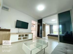 For RentCondoPhuket, Patong : Phuket Condo for Rent: Supalai Lagoon (SUPALAI LAGOON), Koh Kaew, near Boat Lagoon