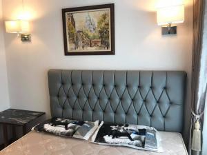 เช่าคอนโดอ่อนนุช อุดมสุข : ให้เช่า Regent home สุขุมวิท 81 ราคาเพียง 8,500 ใกล้ Bts อ่อนนุช