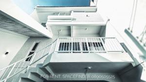"For RentHouseRama9, RCA, Petchaburi : ""The Scandinavians Haus""4 Bedrooms House For Rent In Phrakanong Area"