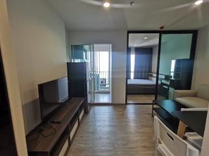 For RentCondoBang Sue, Wong Sawang : Regent Home Bangson phase28 (many rooms to choose from) Price 7,000-7,500