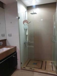 For RentCondoRatchathewi,Phayathai : TG01-0341 Urgent for rent - Condo for sale The address pathumwan A