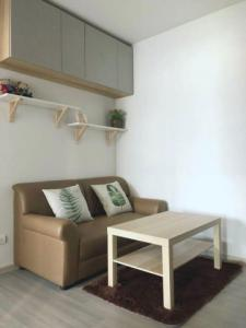 For RentCondoPinklao, Charansanitwong : TG01-0335 Urgent for rent The parkland Condo Charan - Pinklao.