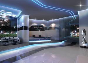 ขายคอนโดอ่อนนุช อุดมสุข : ถูกสุดในตึก !! ขาย 1 นอน 38 ตร.ม. ห้องสวย พร้อมเข้าอยู่ เพียง 3.2 ล้าน @Aspire Sukhumvit 48