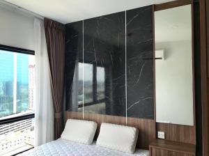 For RentCondoSukhumvit, Asoke, Thonglor : For Rent The Tree Sukhumvit 71-Ekkamai Fully furnished @JST Property.