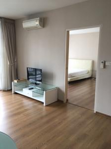 For RentCondoLadprao, Central Ladprao : For Rent Condo The Issara Ladprao