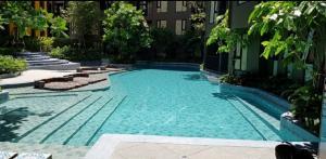 For RentCondoPhuket, Patong : Condo for rent@The Base Central Phuket
