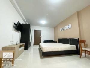For RentCondoPhuket, Patong : Phuket Condo for Rent: Supalai Park Downtown (SUPALAI PARK DOWNTOWN)