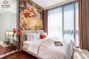 For SaleCondoSukhumvit, Asoke, Thonglor : Quick sale! Kuhn by yoo (1 bedroom) contact 0809895553