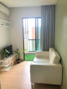 For SaleCondoPhuket, Patong : 1 Bedroom fully furnished